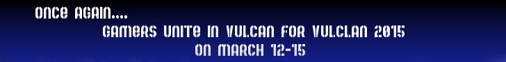 MyBannerMaker_Banner with date