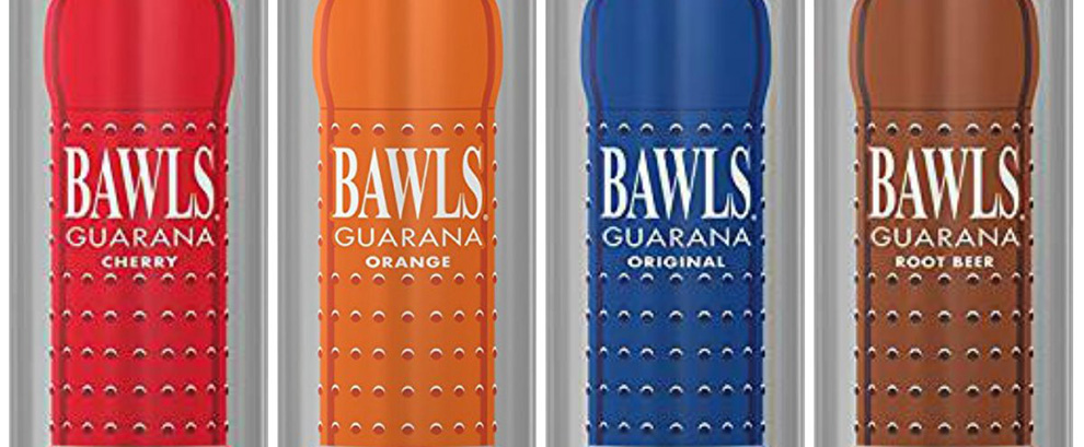 Pre-Order and Save Money on BAWLS!